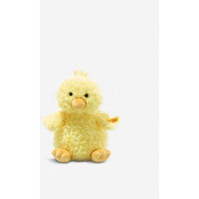 Soft Cuddly Friends Pipsy Chick soft toy 22cm