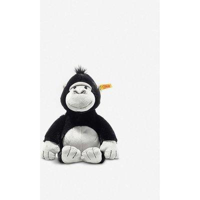Soft Cuddly Friends Bongy gorilla soft toy 30cm