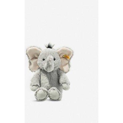 Soft Cuddly Friends Ella Elephant soft toy 30cm