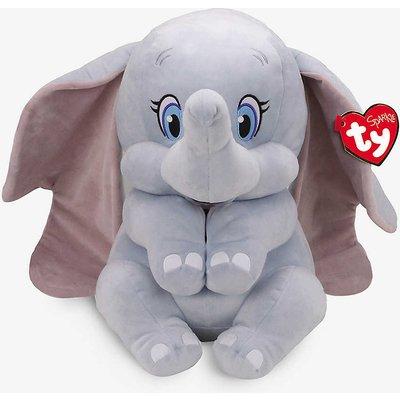 Disney Dumbo plush toy with sound 45.72cm
