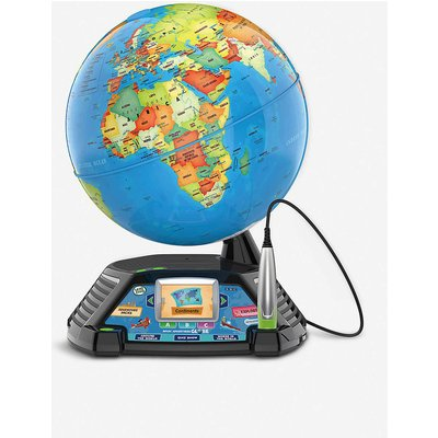 Magic Adventures interactive globe 5-10 years