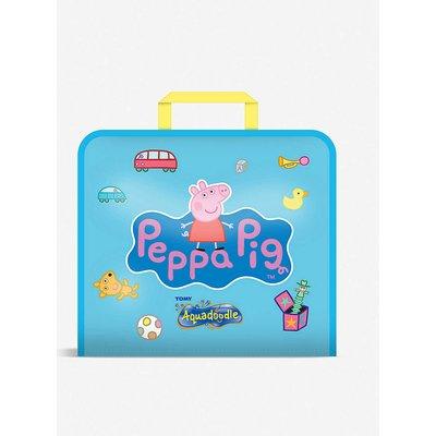 Peppa Pig Aquadoodle Doodle Bag