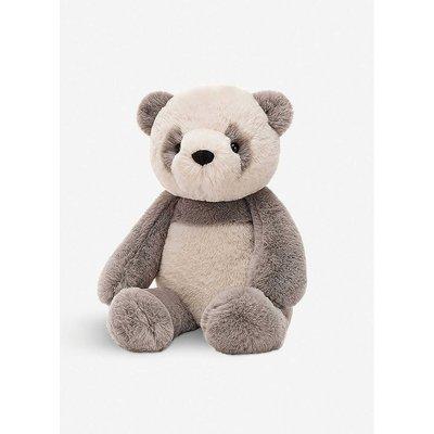 Buckley Panda medium soft toy 34cm