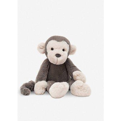 Buckley Monkey medium soft toy 34cm