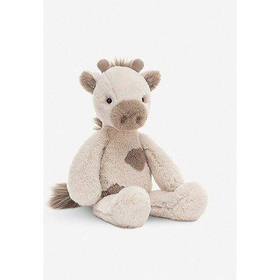 Billie Giraffe medium soft toy 34cm