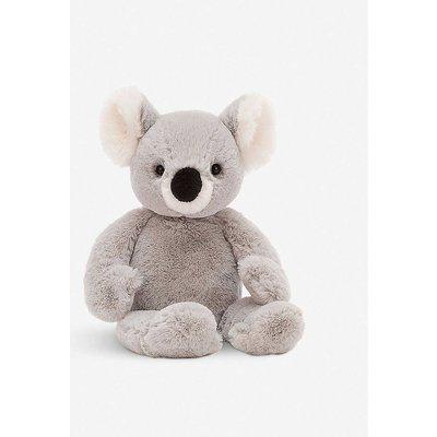 Benji Koala medium soft toy 34cm