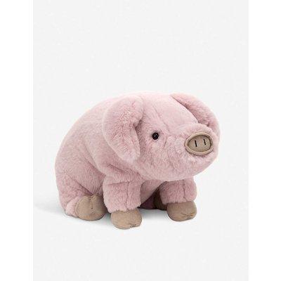 Parker Piglet soft toy 22cm
