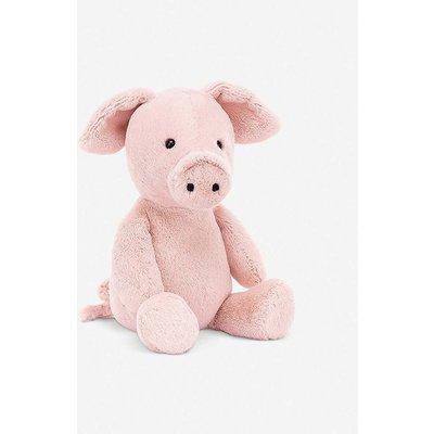 Nimbus Pig soft toy 24cm