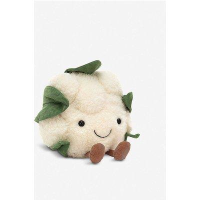 Amusable Cauliflower soft toy 26cm