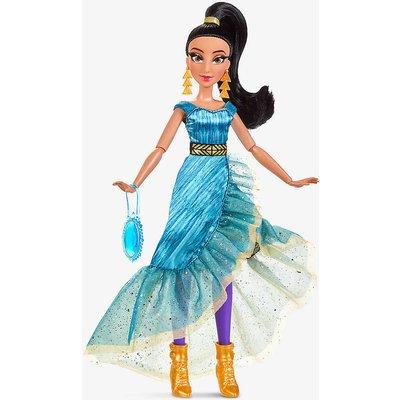 Style Series Jasmine doll