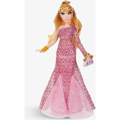 Style Series Aurora doll