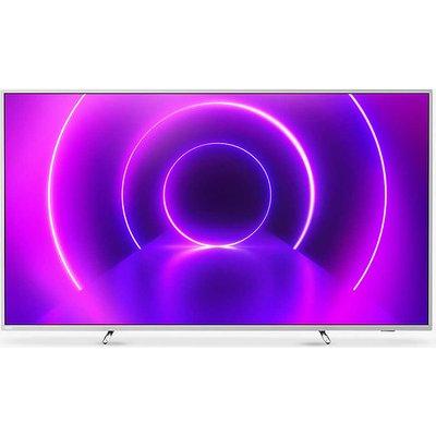"70"" PUS8555/12 4K UHD HDR Smart TV"
