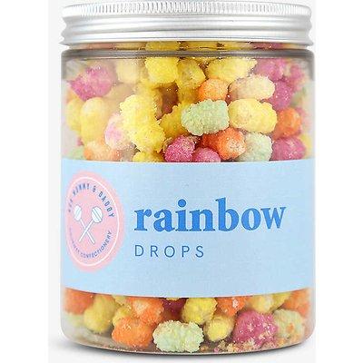 Vegan Rainbow Drops 40g