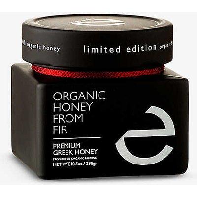 Organic honey 298g