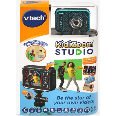 Kidizoom Studio video camera kit