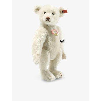 Petsy replica plush teddy bear 1928 32cm