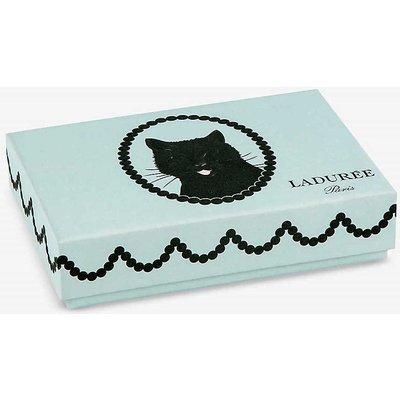 Langue de Chat biscuit gift box 148g