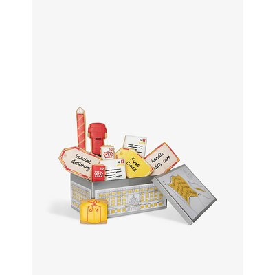 Biscuiteers for Royal Mail iced biscuits 175g