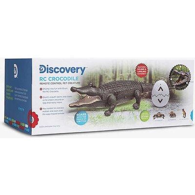 Crocodile remote control toy 38.1cm