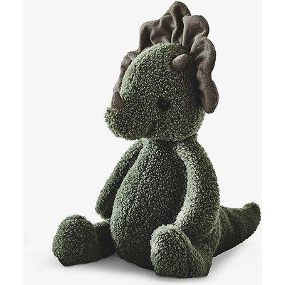 Allenby Dinosaur soft toy 25cm