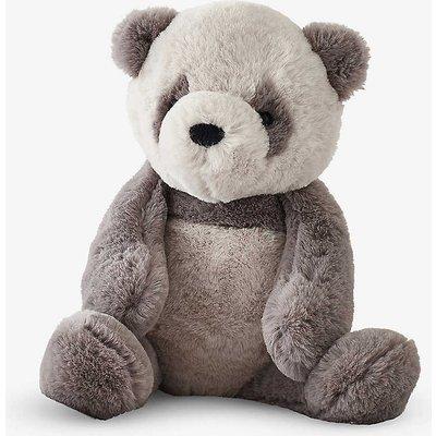 Buckley Panda soft toy 22cm