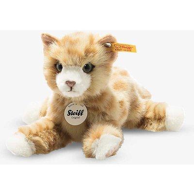 Mimimi Cat soft toy 24cm