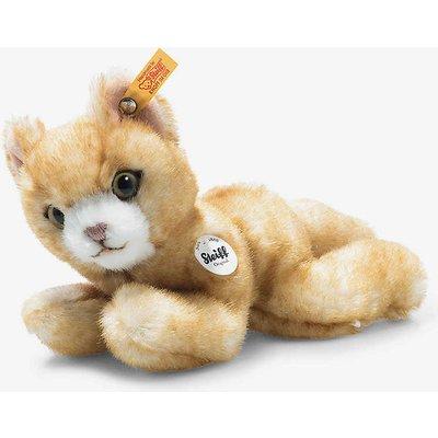 Mimimi Kitten soft toy 14cm