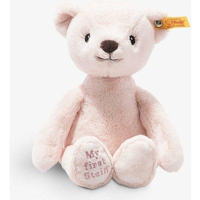 Cuddly Friends My First Teddy Bear soft toy 26cm