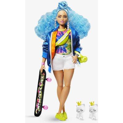 Barbie Extra Doll figure 30cm