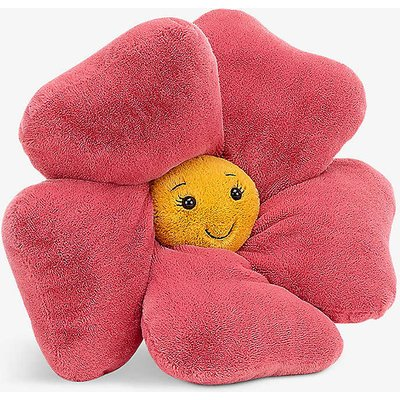 Fleury Petunia soft toy 35cm