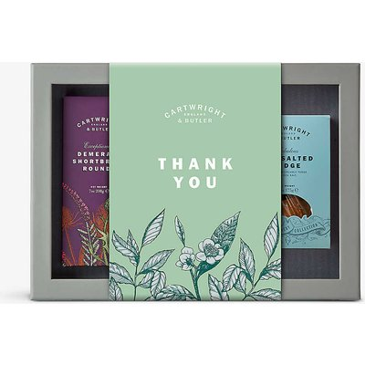 Exclusive Thank You gift box 1.6kg