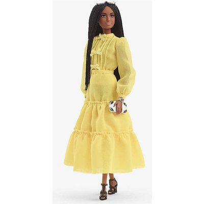 @Barbiestyle Fashion Doll figure 34cm