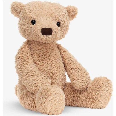 Finley Bear large soft toy 52cm