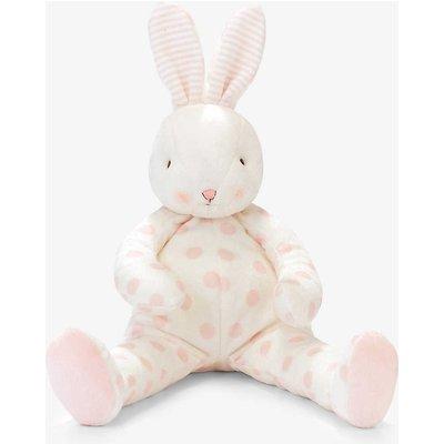 Big Blossom Buddy soft toy 35cm