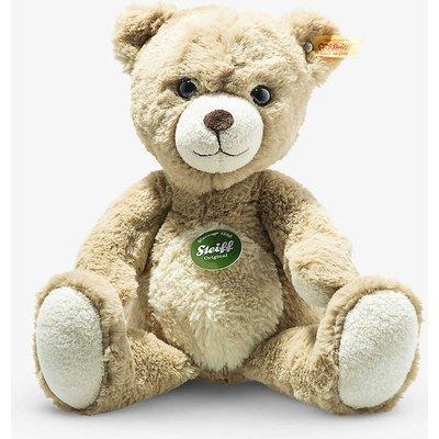 Teddies For Tomorrow Tom recycled soft toy 30cm
