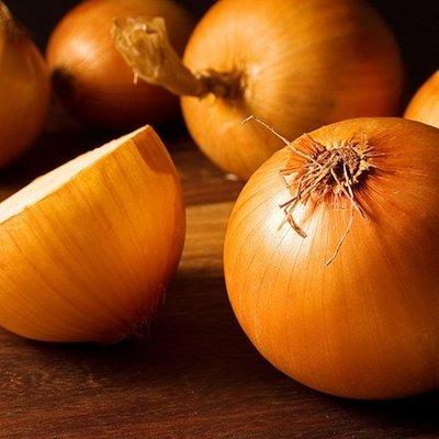 onion Stuttgarter