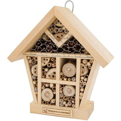 Insect house - small