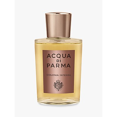 8028713210013 | Acqua di Parma Colonia Intensa Eau de Cologne
