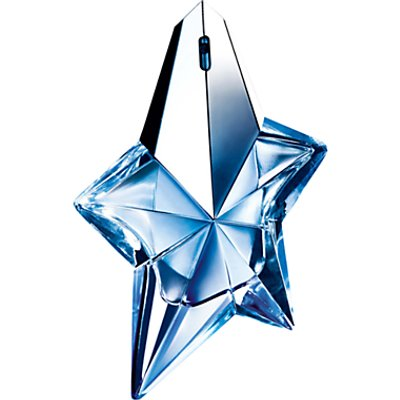 Mugler Angel Eau De Parfum Refillable Spray - 3439600244090