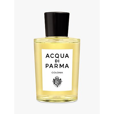 8028713000294 | Acqua di Parma Colonia Eau de Cologne Giant Splash Bottle