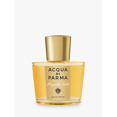8028713470011 | Acqua di Parma Magnolia Nobile Eau de Parfum Spray