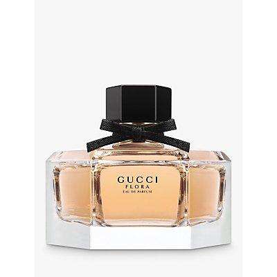 Gucci Flora by Gucci Eau de Parfum - 8005610367170