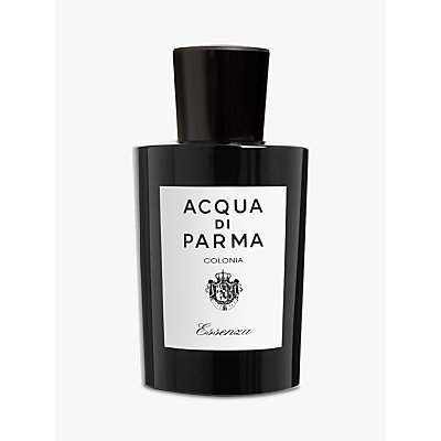 8028713220012 | Acqua di Parma Colonia Essenza