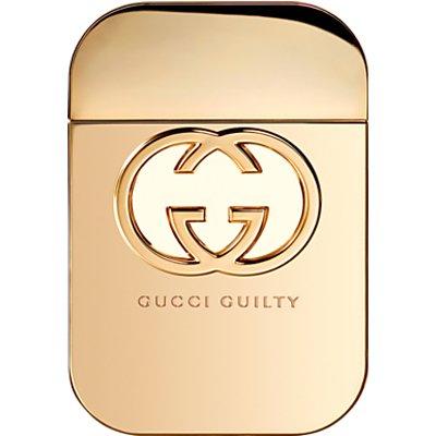 Gucci Guilty Eau de Toilette - 8005610328409
