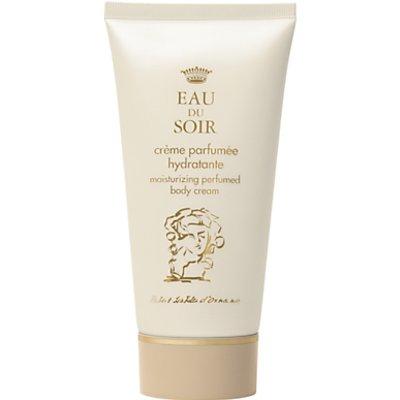 Sisley Eau du Soir Moisturising Perfumed Body Cream  150ml - 3473311957009