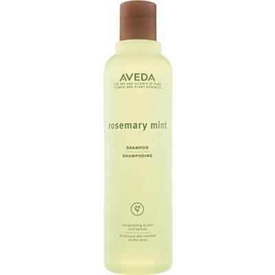 018084813683 | AVEDA Rosemary Mint Shampoo