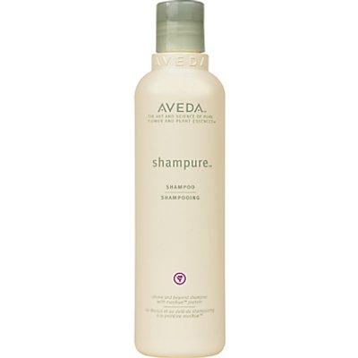 018084813362 | AVEDA Shampure    Shampoo