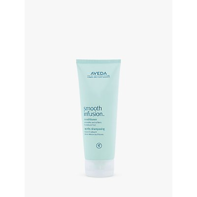 018084846841 | AVEDA Smooth Infusion    Conditioner