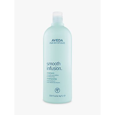 018084846803 | AVEDA Smooth Infusion    Shampoo