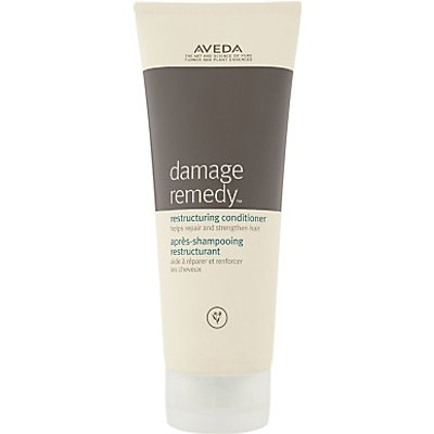 018084823941 | AVEDA Damage Remedy    Restructuring Conditioner